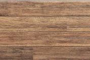 棲家スマートプラスの外壁デザイン 木目柄
